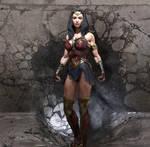 Wonderwoman20180306b