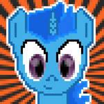 Head OC Pixel