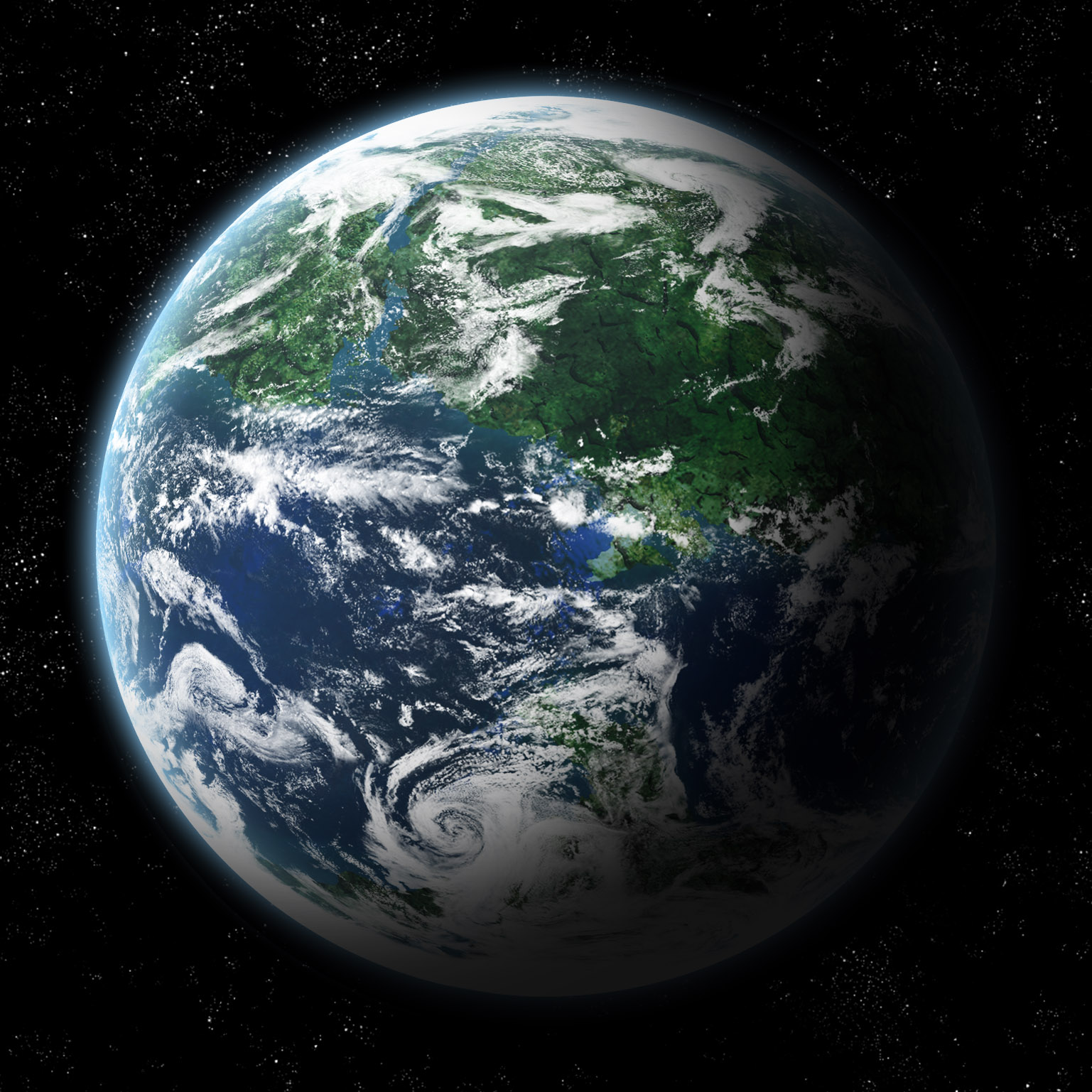 war planets moons - photo #28