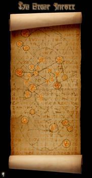 The Elder Scroll