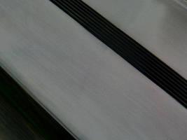 black n white by ColorfulDragon