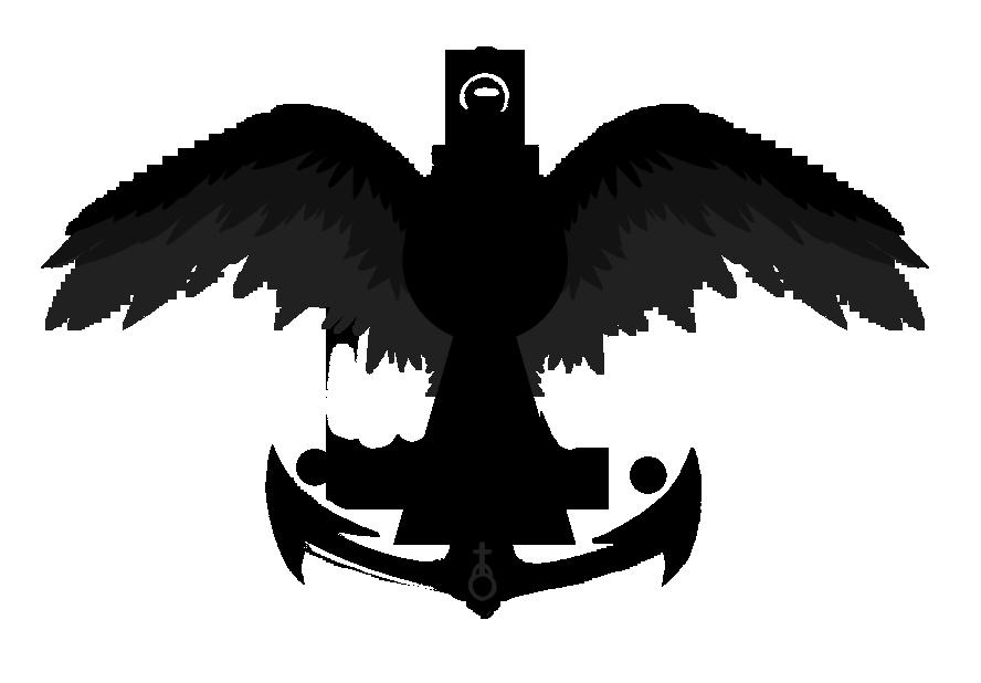 Bates Emblem by Gothamed