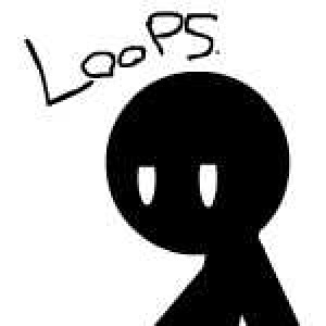 LoopsBS's Profile Picture