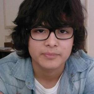 angelogiov's Profile Picture