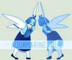 Aquamarine Ver. 1.02 [DOWNLOAD]