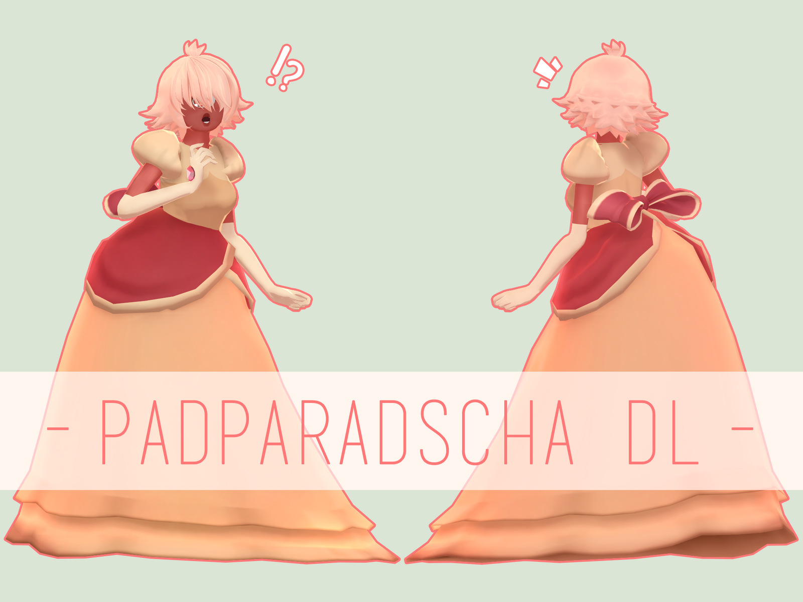 s padparadscha lotfinder details sapphire hgk christie di a and ring lot diamond pad
