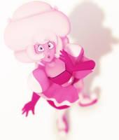Pink by JoeySandbag