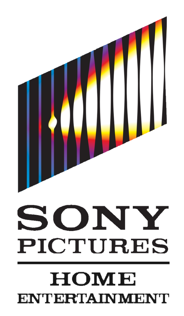 Sony Pictures Home Entertainment Logo By Joshuat1306 On Deviantart