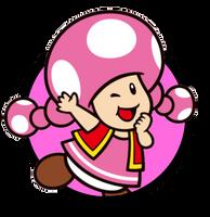 Super Mario: Luigi Run 2D by Joshuat1306 on DeviantArt