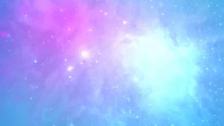 Winx Club Main Title Background (S8) by Joshuat1306