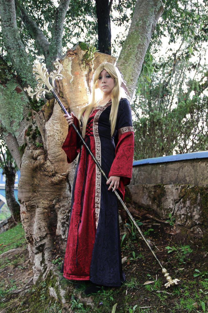 Wow priest blood elf priest quests sex vids