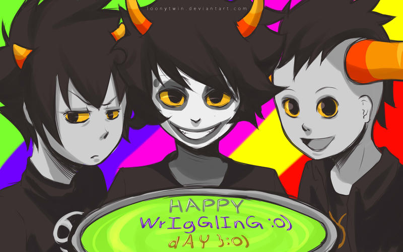 The Birthday Thread! Happy_wriggling_day_by_loonytwin-d42f8he