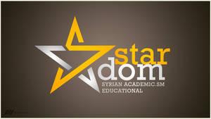 Logo Stardom