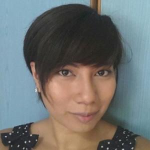 wakingupfamous's Profile Picture