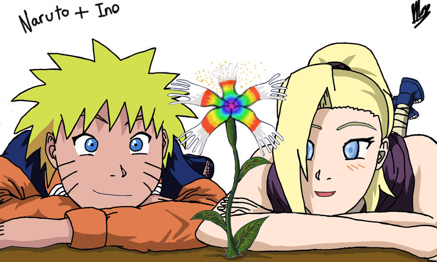 Naruto and tenten dating fanfiction - Translators Family