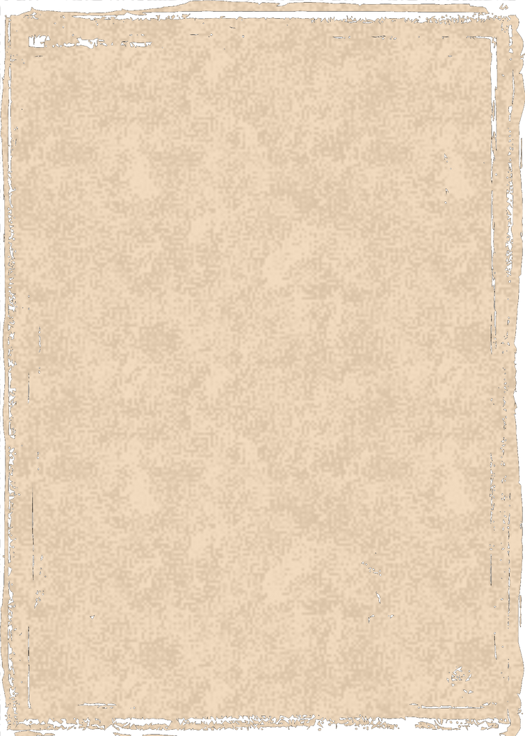 Old Parchment Background by GT-stock on DeviantArt