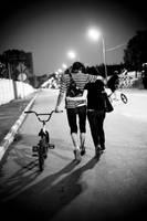 love is by IHEARTPHOTOART