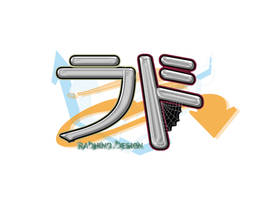 T-shirt Radhino Design