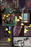G.I. Joe Origins preview 2