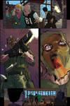 G.I. Joe Origins page 16