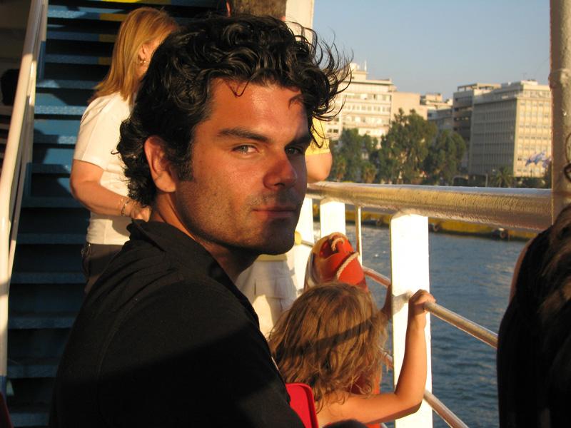 MisterHardtimes's Profile Picture