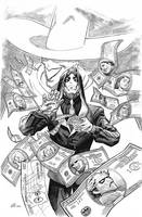 deadpool08coverFINALS by MisterHardtimes