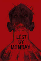 Lost by Monday, out this week!