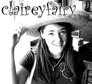 claireyfairy's Profile Picture