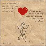Lifehouse lyrics by Foxmaker