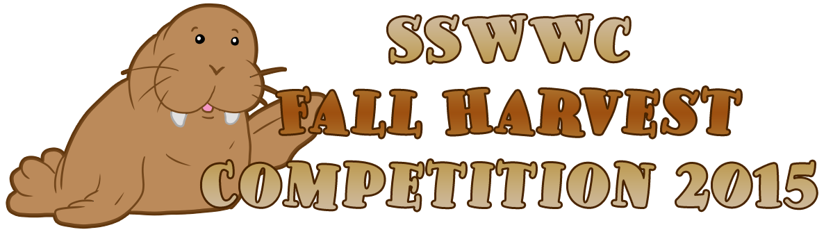 Tokota- SSWWc Fall Harvest Competition by Jaimep