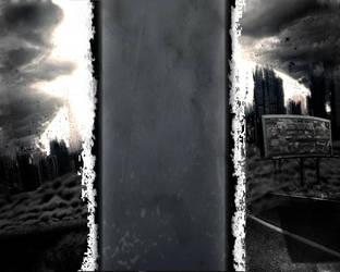 myspace background by ETC1023