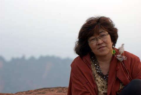 michelesato's Profile Picture