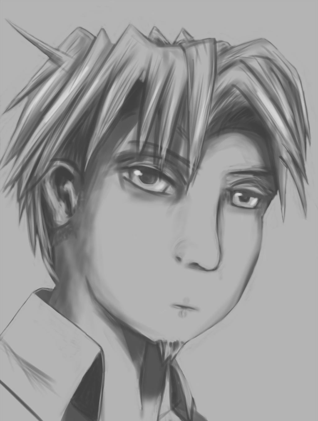 gk-sudo's Profile Picture