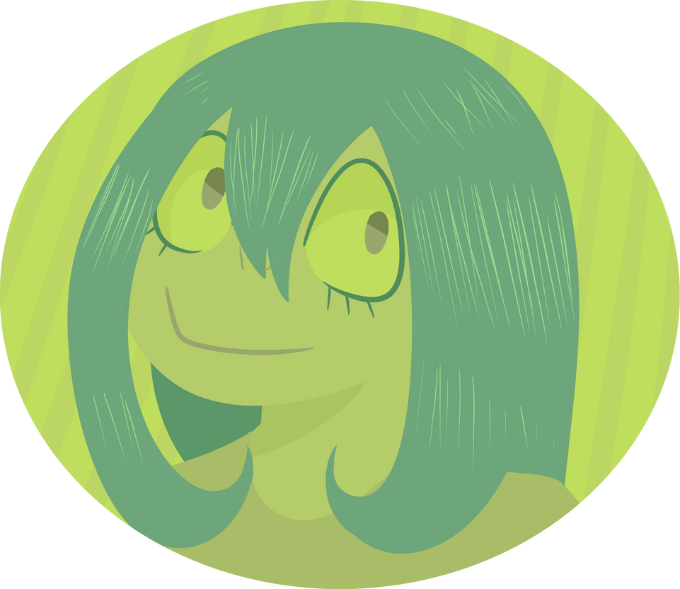 frog emoji by singing-circuitry on DeviantArt