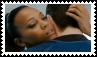 spockuhura stamp blank1 by vickyblueeyez