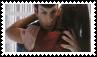 spockuhura stamp blank2 by vickyblueeyez