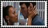 spockuhura stamp blank4 by vickyblueeyez