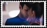 spockuhura stamp blank5 by vickyblueeyez