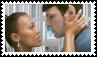spockuhura stamp blank7 by vickyblueeyez
