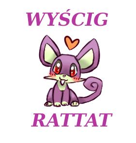 Ratatatata by Nid15