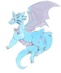 DragoNid