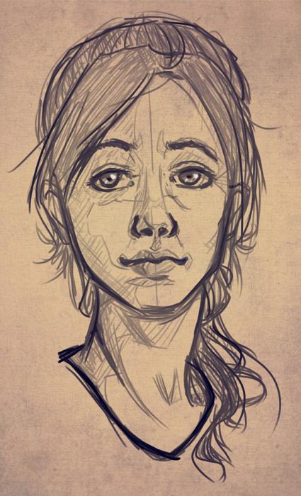 nekochan491's Profile Picture