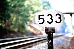 533 by SinkingSunlight