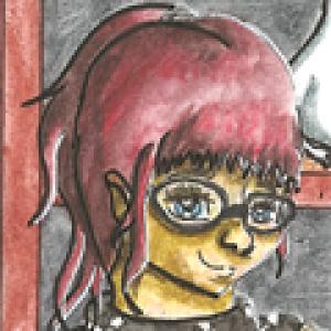 Herainia's Profile Picture