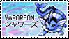 da81ay6-84019530-e661-409e-a83f-abcc9539