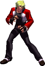 Kof Xii Styled Sprite By Omegaefex On Deviantart #2 june 04, 2016, 11:29:42 pm. kof xii styled sprite by omegaefex on