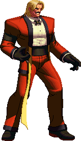 Characters: Human Kof_xii_styled_sprite_by_omegaefex-d3k0wce