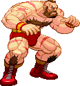 SF3 styled sprite by OMEGAeFeX