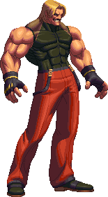 Characters: Human Kof_xii_styled_sprite_by_omegaefex-d4ipdi1