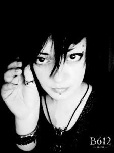 PrinceSai's Profile Picture